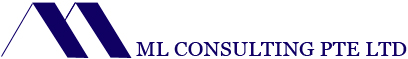 ML Consulting Pte Ltd